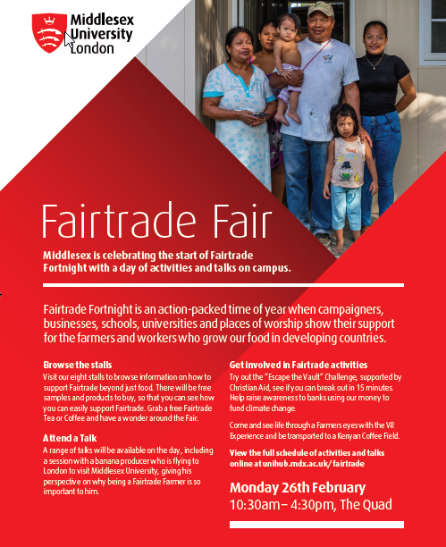 Fairtrade Fair 260218.png